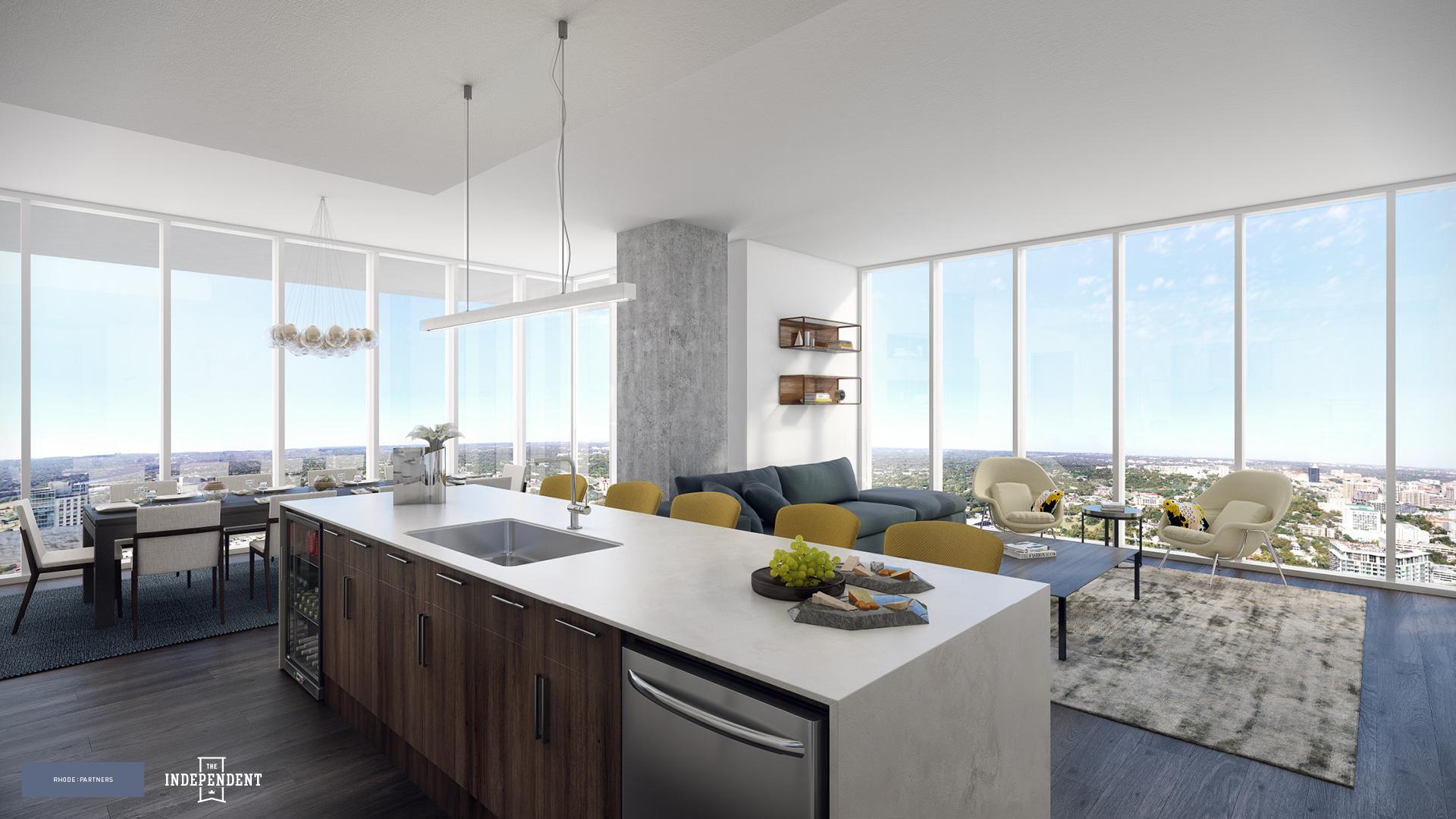 Interiors - B6 Kitchen Living Dining.jpg
