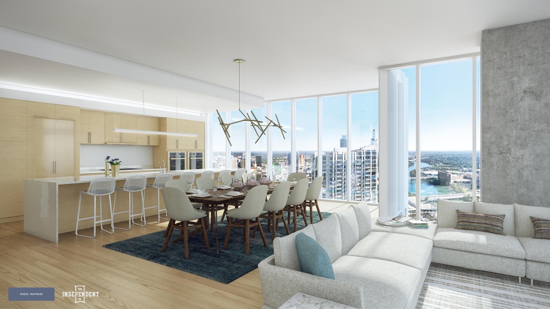 Interiors - C4 Living Dining.jpg
