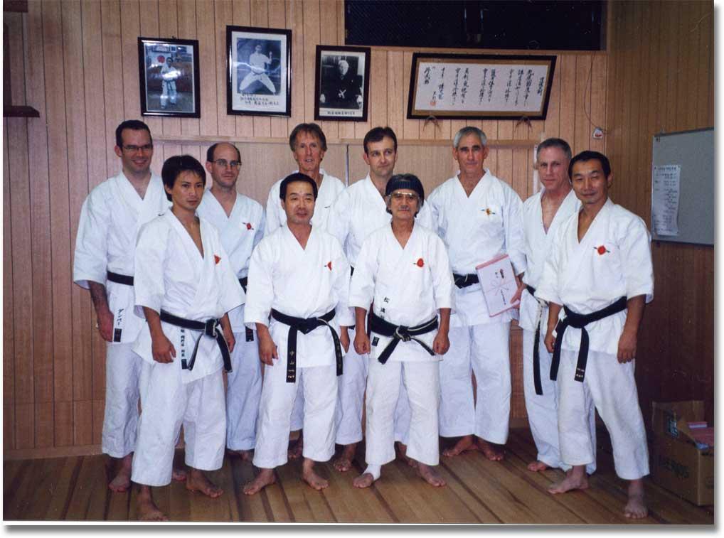 honbu-instr-group.jpg