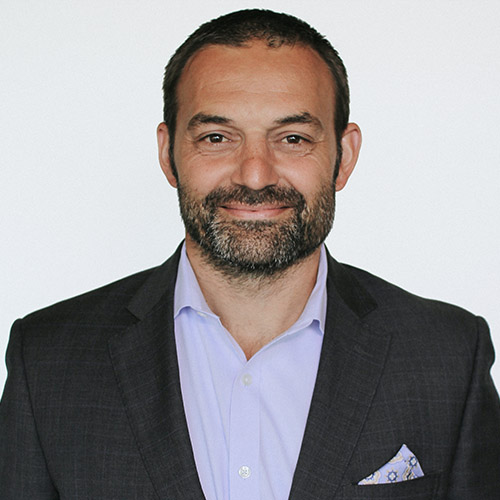 PETER FISHER | CO-FOUNDER   Pete brings more than 20 years of experience working for individuals, families, and businesses advising and shepherding clients toward successful financial outcomes. He has a B.A in Economics, an MBA and is a current doctoral candidate.