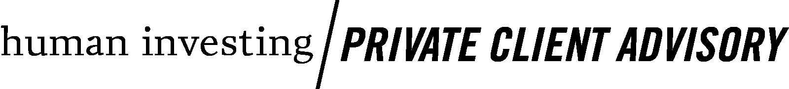 hi-private-client.png