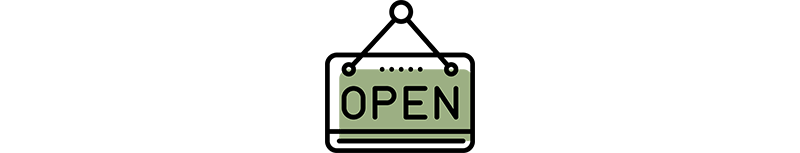031-open.png