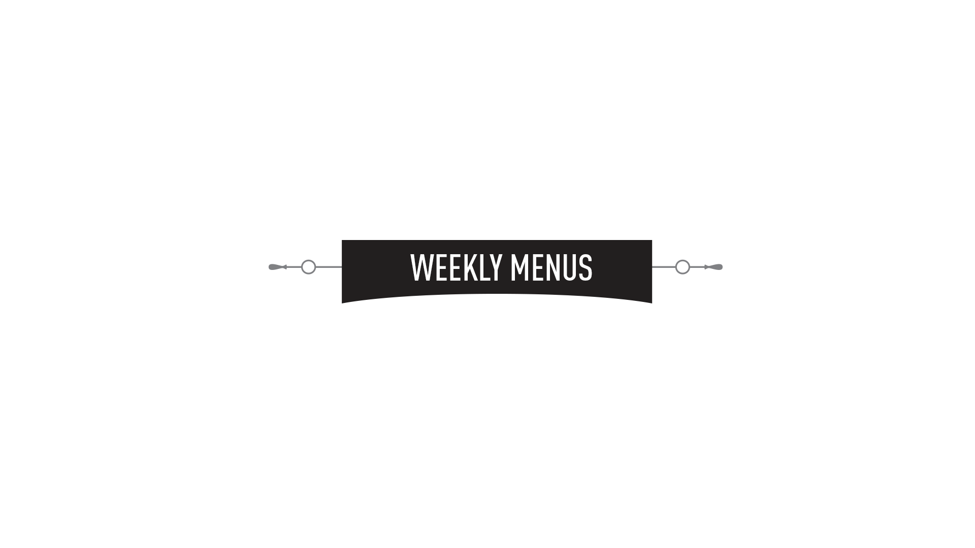 menu-title.png