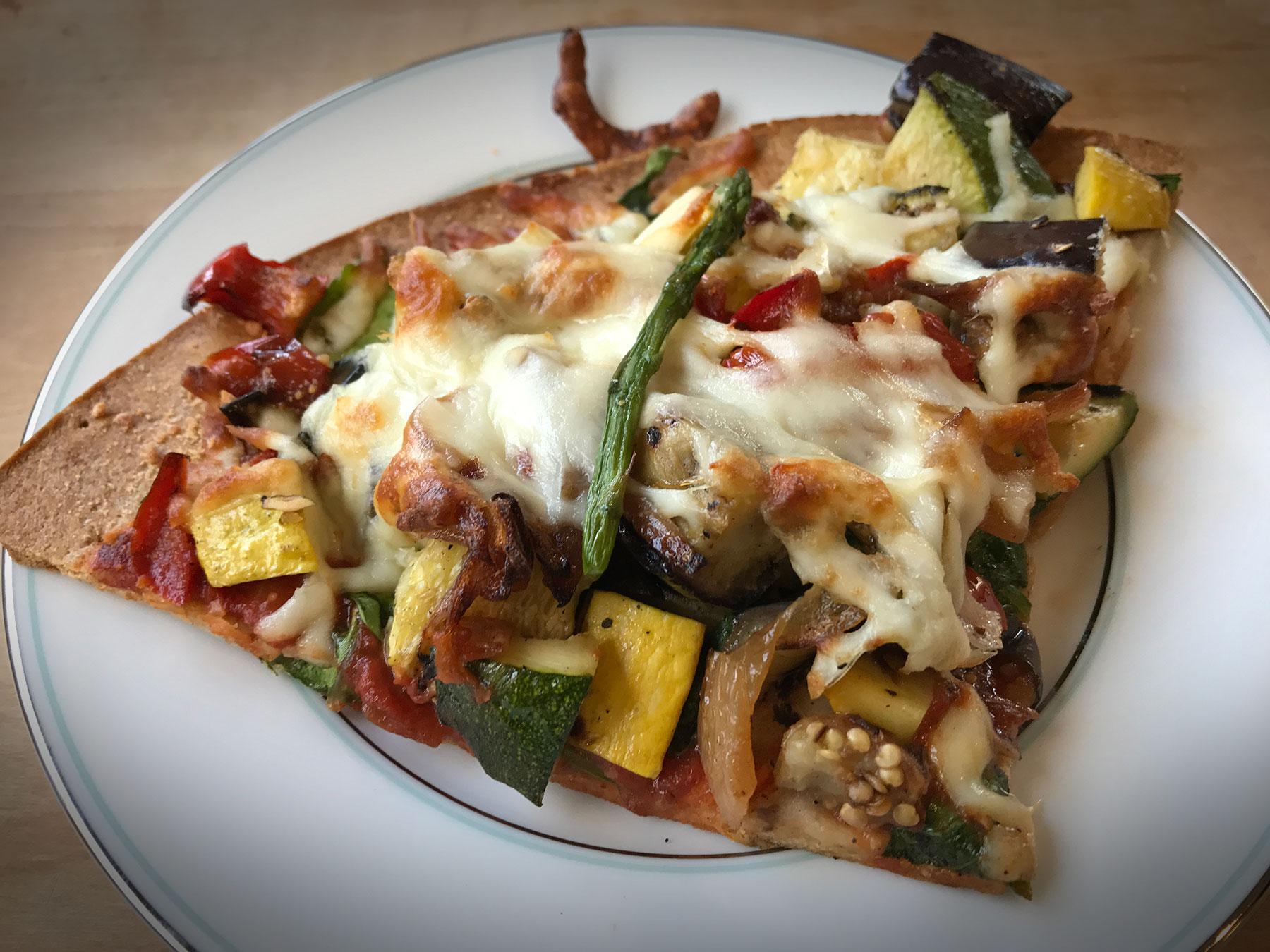 Vegetable-Pizza.jpg