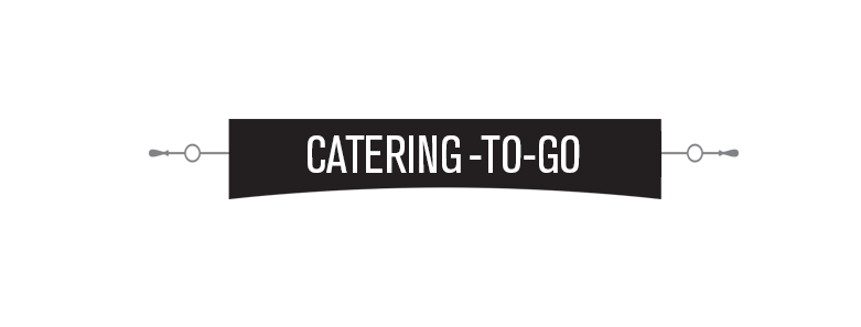 Catering-to-go.png