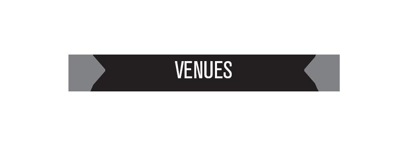 venues.png