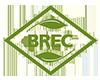 BRECLogoGreenWhite-small.png
