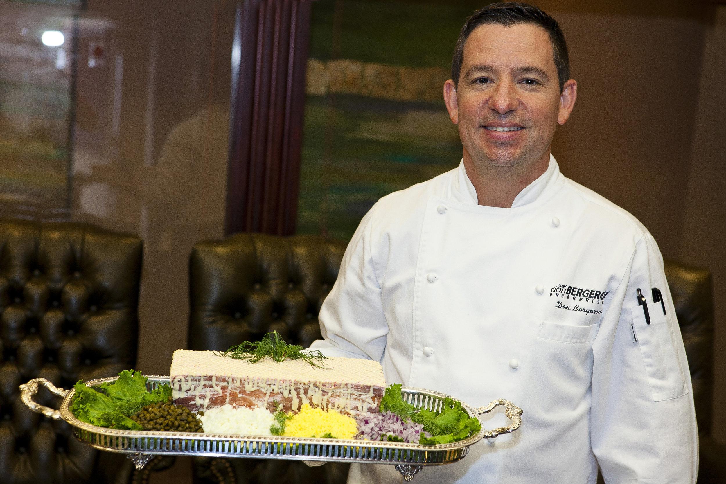 Chef Don Salmon Terrine copy.jpg