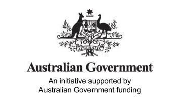 aust gov logo with tagline.png
