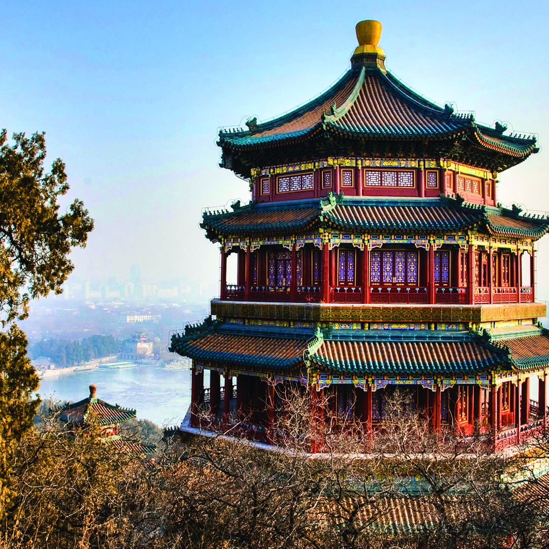Summer Palace Low Res.jpg