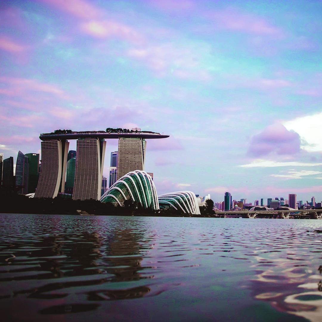 Singapore Ocean.jpg