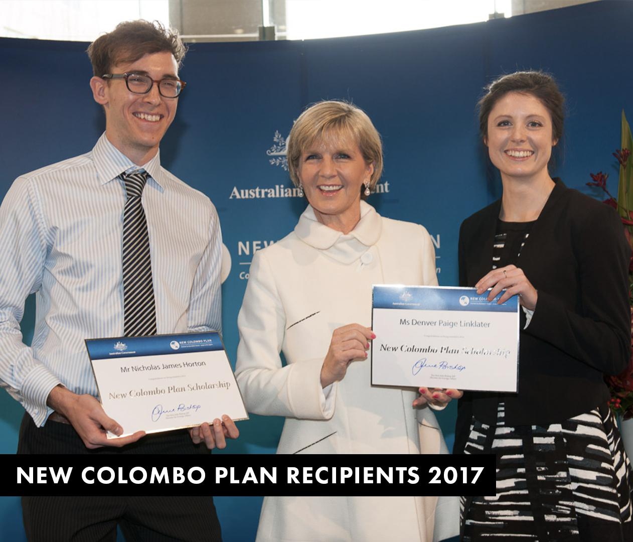 New Colombo Recipients 2017.jpg