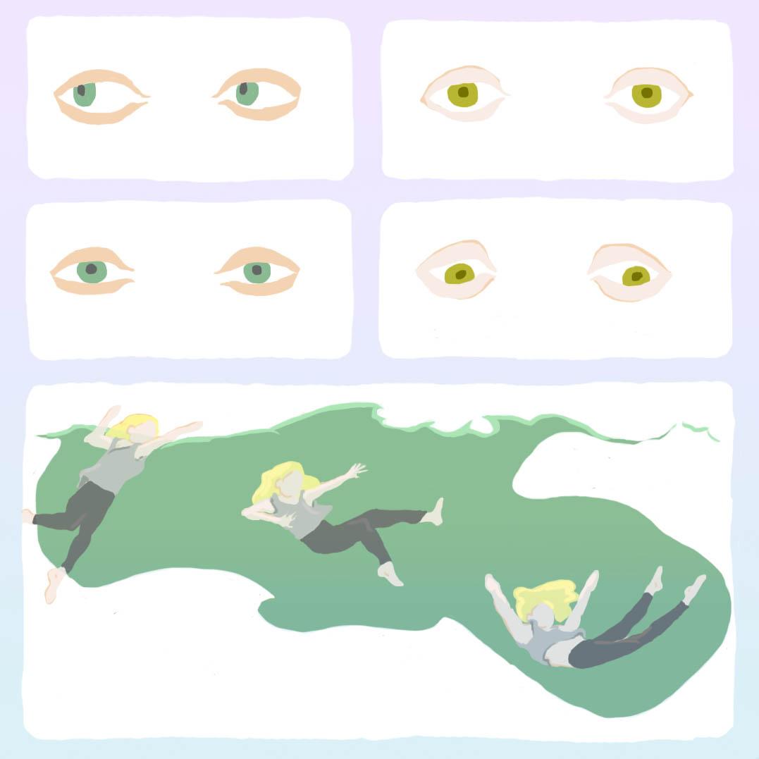 eyedrowning.jpg