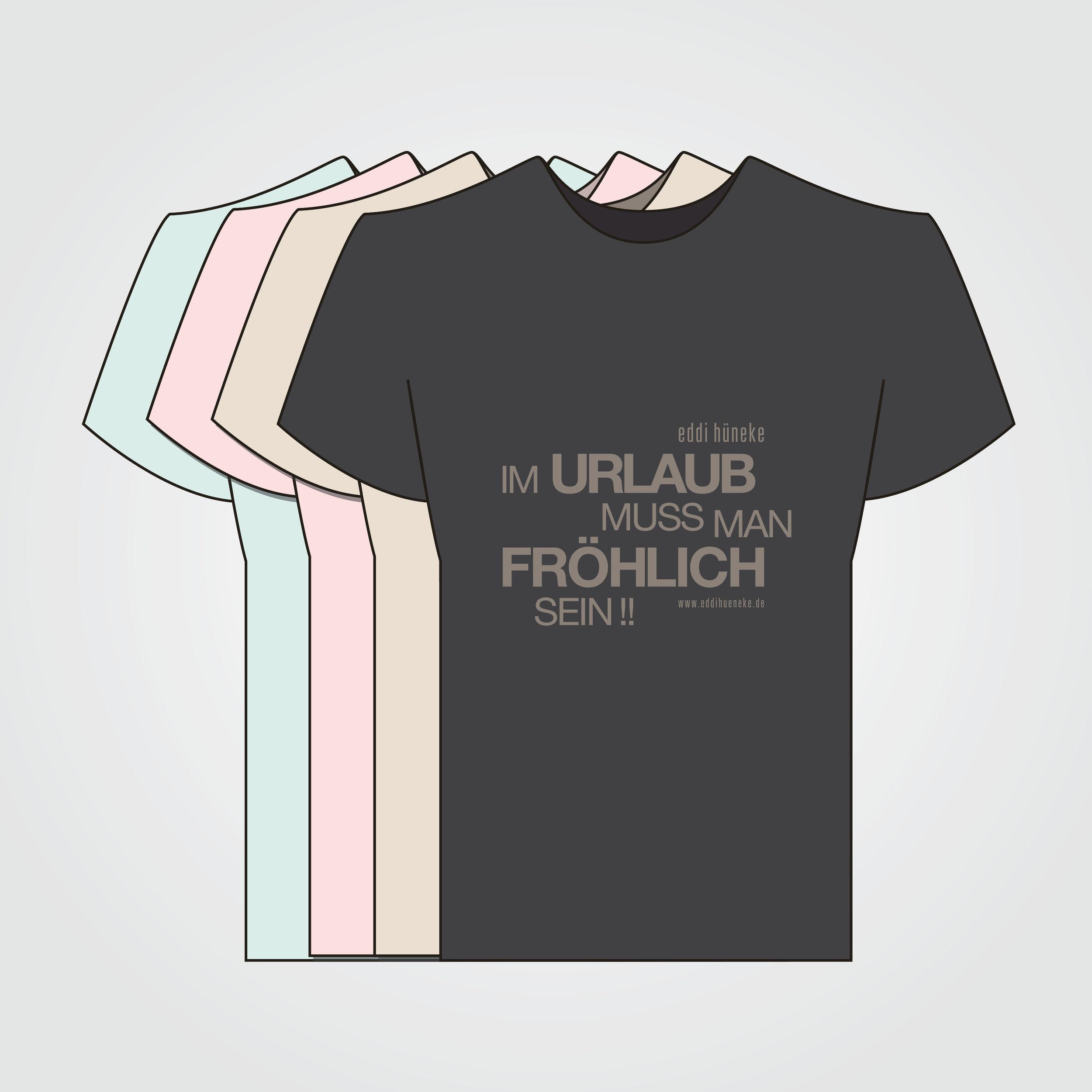 GOTS: - Durchgängig bio- und sozial nachhaltig GOTS-zertifizierte T-shirts mit toller Qualität - jetzt in meinem Shop vorbestellen.