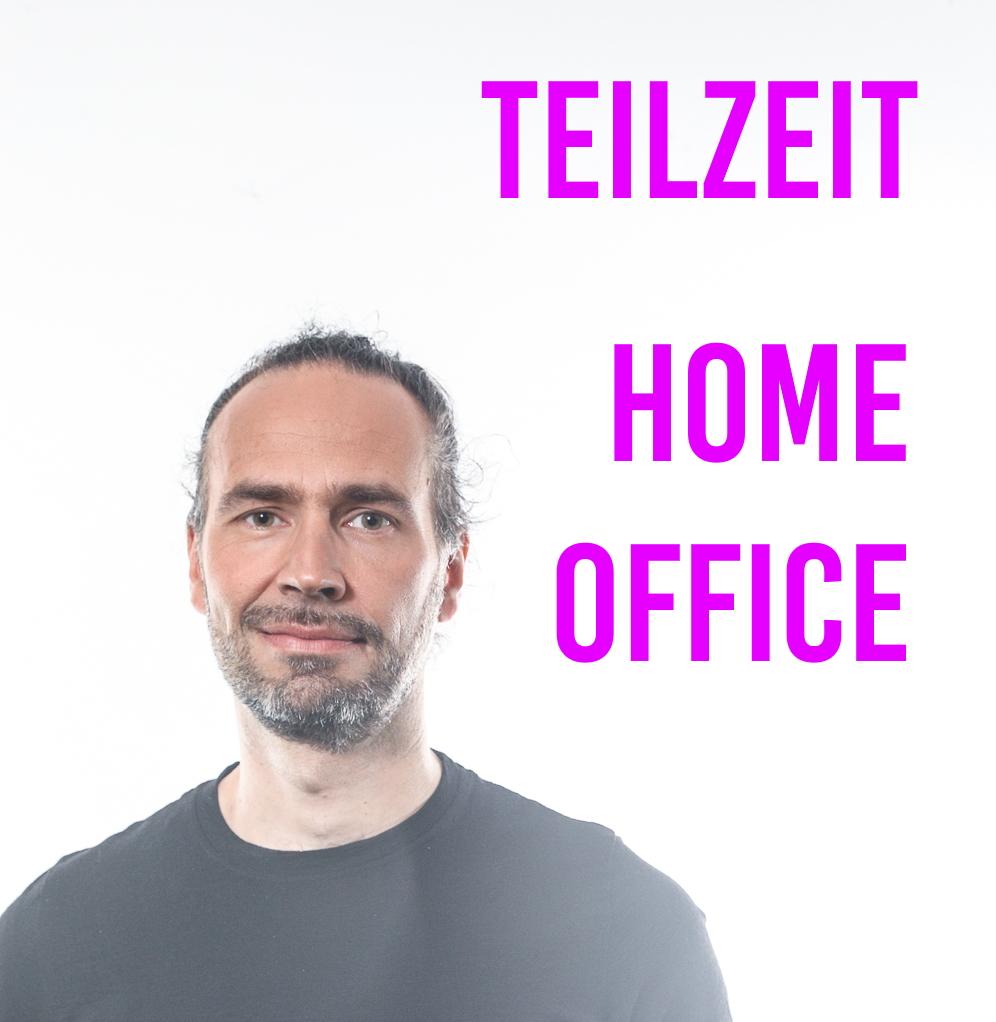 Home Office Anzeige.jpg