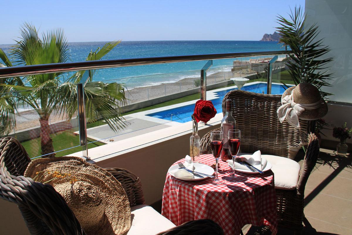Lunch on terrace.jpg