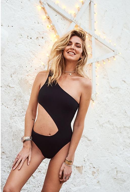 Calzedonia Swimsuit