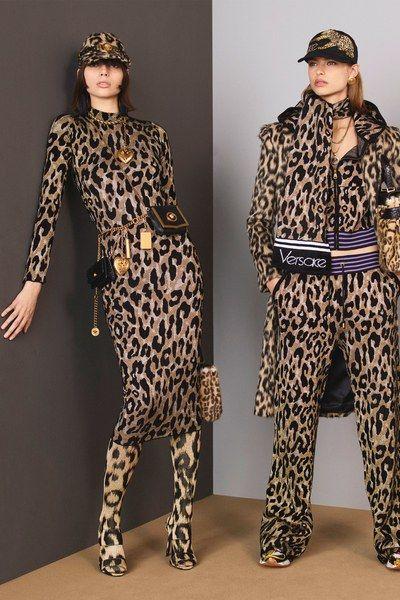 Versace Pre Fall 2018.jpg