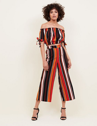 New Look- Co-ord