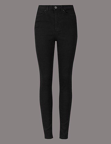 Per Una Sculpt And Lift Skinny Leg Jean