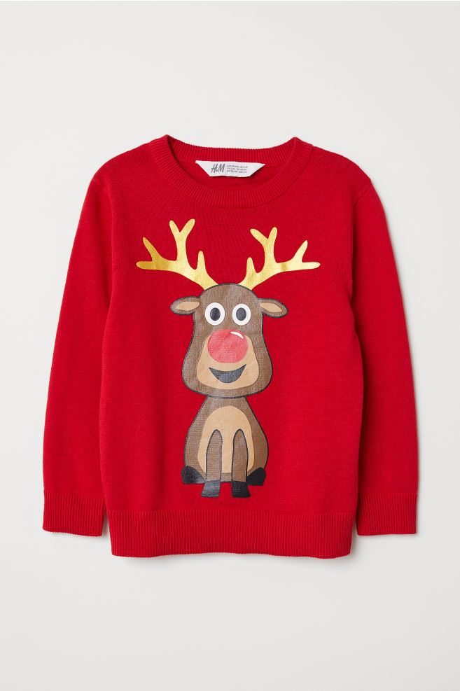 fine knit rudulph jumper 7.99.jpg