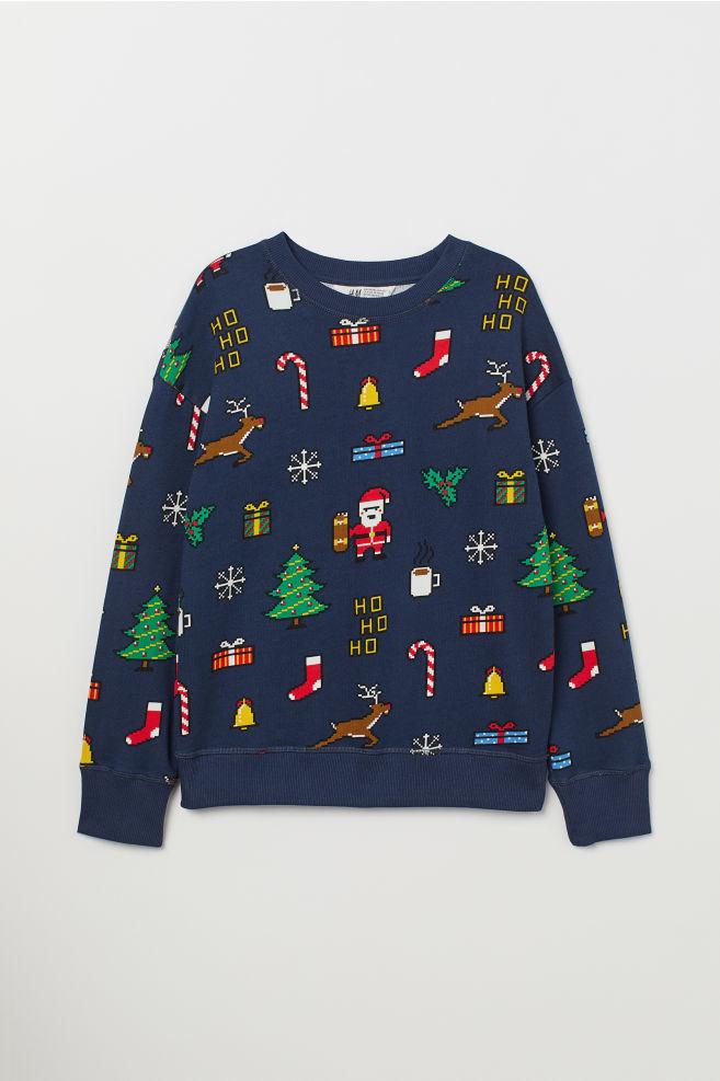 printed sweater 8.99.jpg