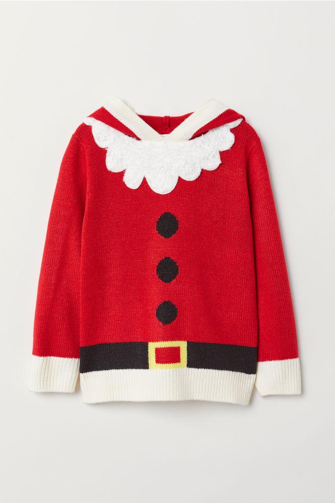 hooded Santa jumper 14.99.jpg