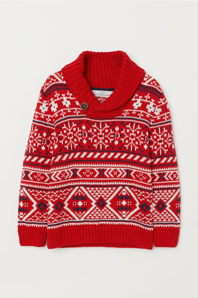 festive jumper 14.99 hm.jpg