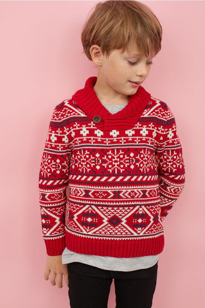 festive jumper 14.99.jpg