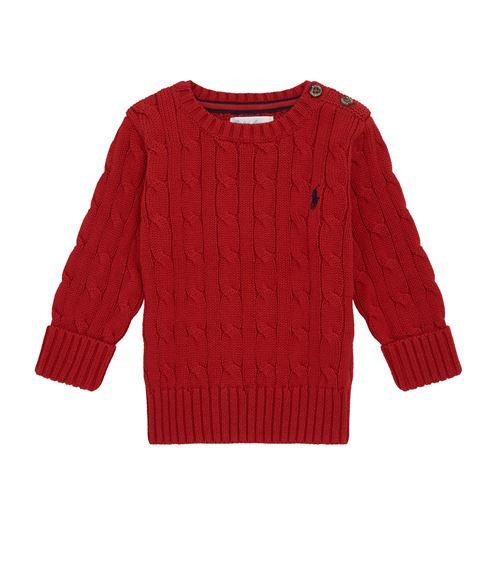 polo ralph lauren cable knit jumper 65.00.jpg