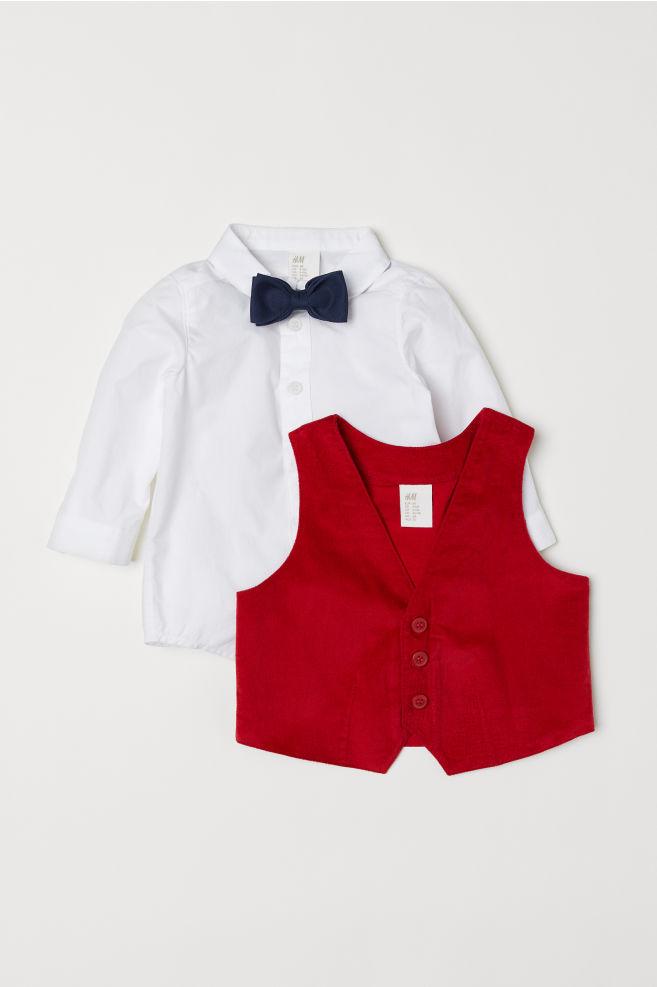 shirt and waistcoat 14.99.jpg