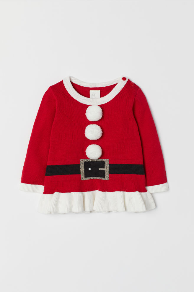 hooded little miss santa jumper 9.99.jpg