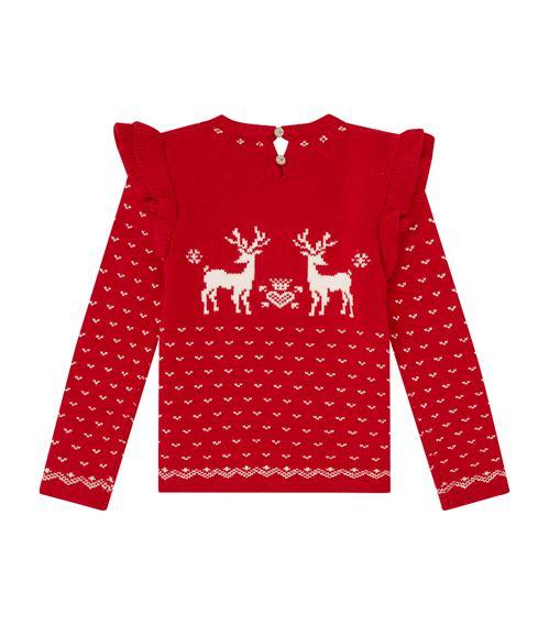 reindeer-ruffle-sleeve-jumper 119.00.jpg