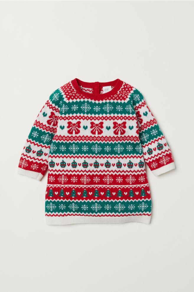 christmas knit dress 12.99.jpg