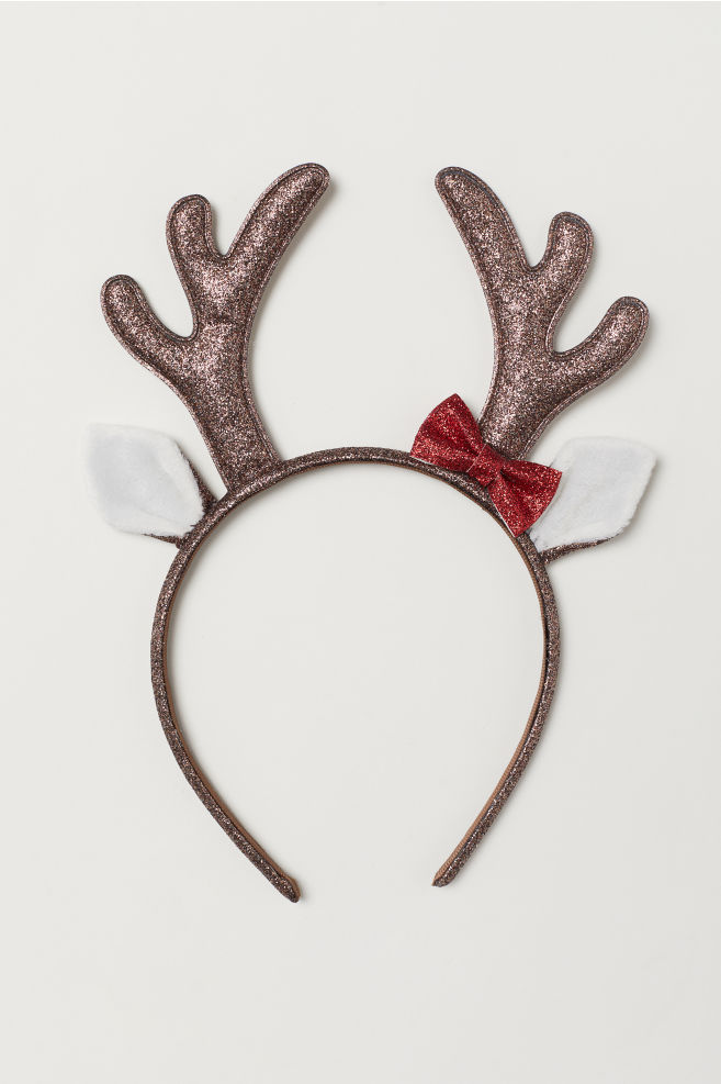 alice band with Antlers 4.99.jpg