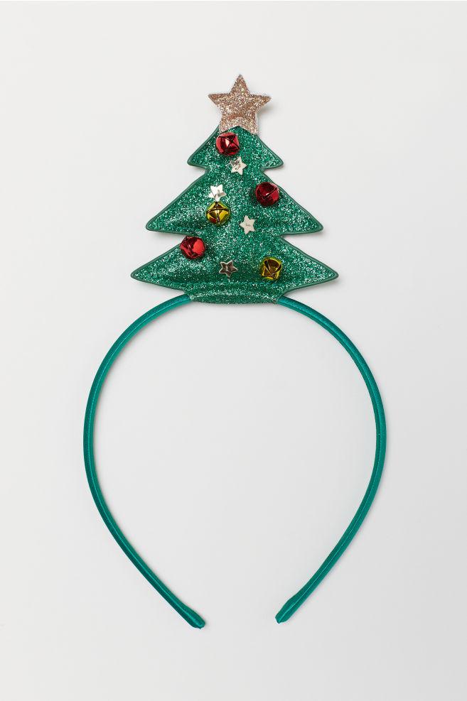 alice band with christmas tree 3.99.jpg