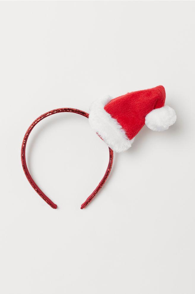 alice band with santa hat 2.99.jpg