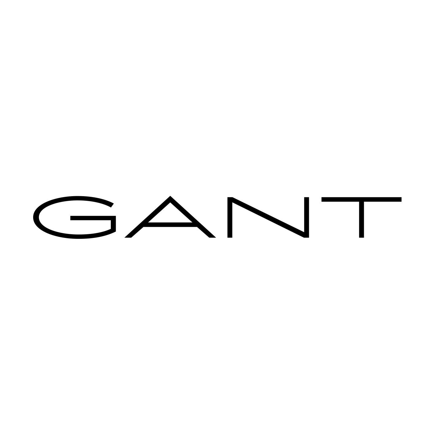 GANT AW19 PRESS DAY