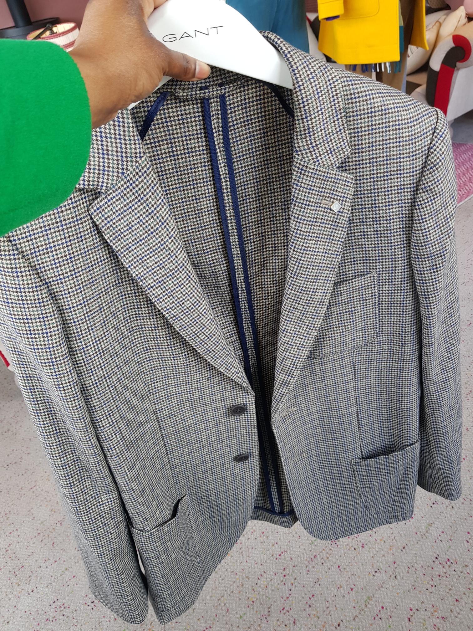 puffa jacket.jpg