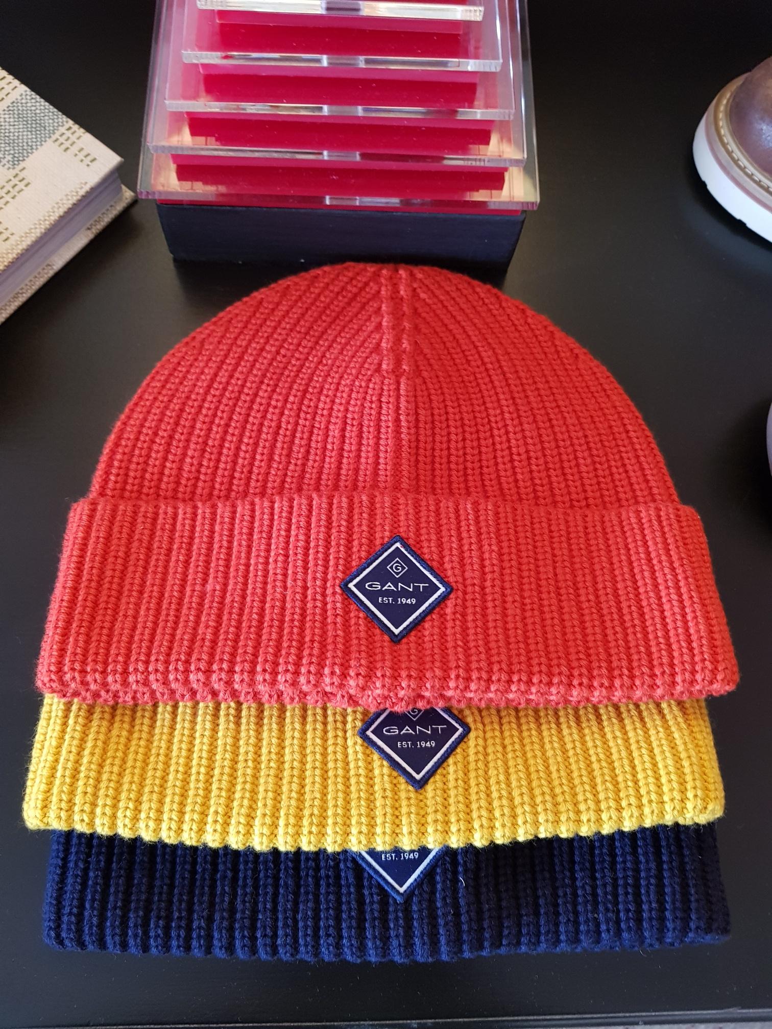 beanie hats.jpg