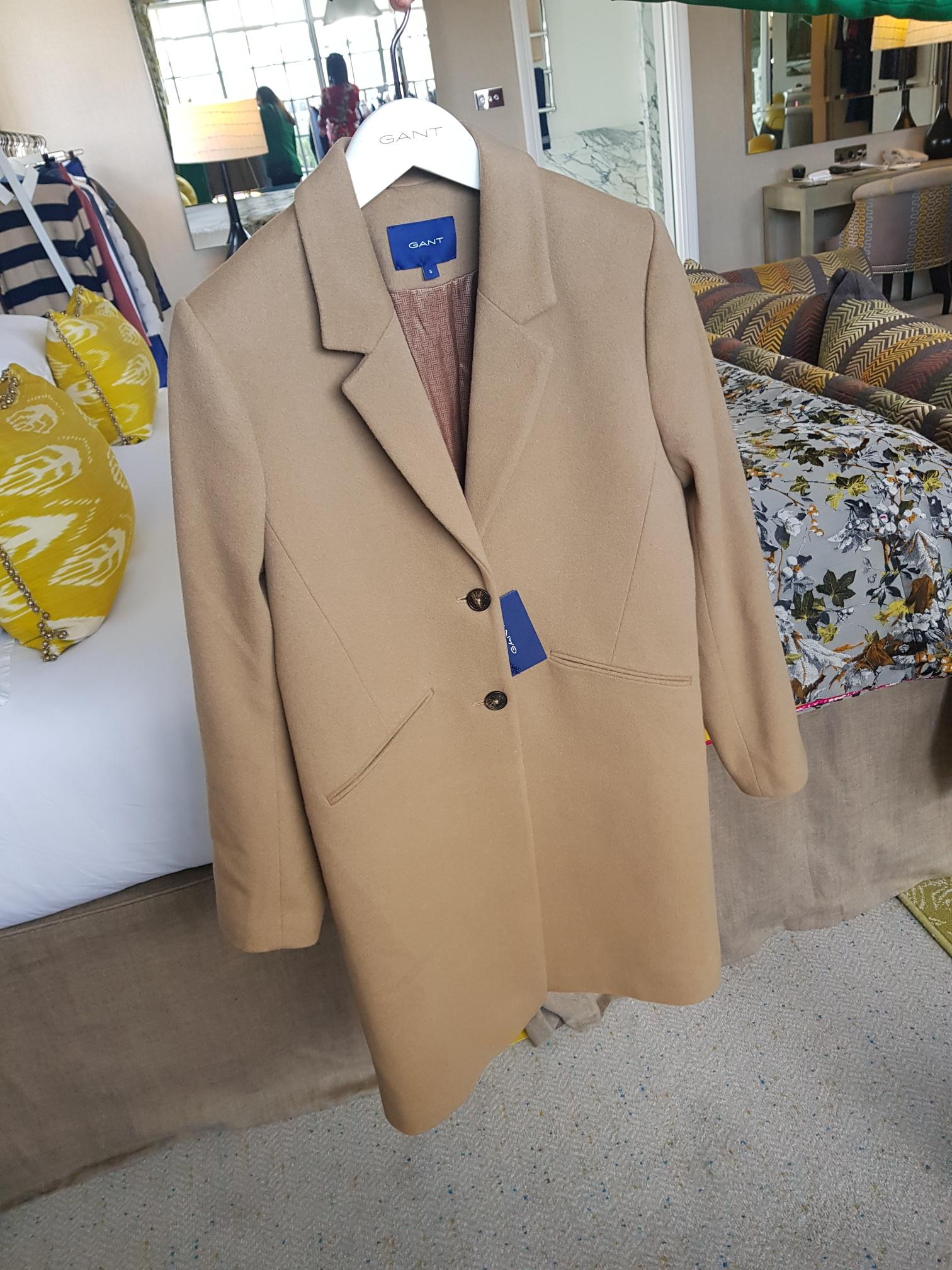 camel overcoat.jpg