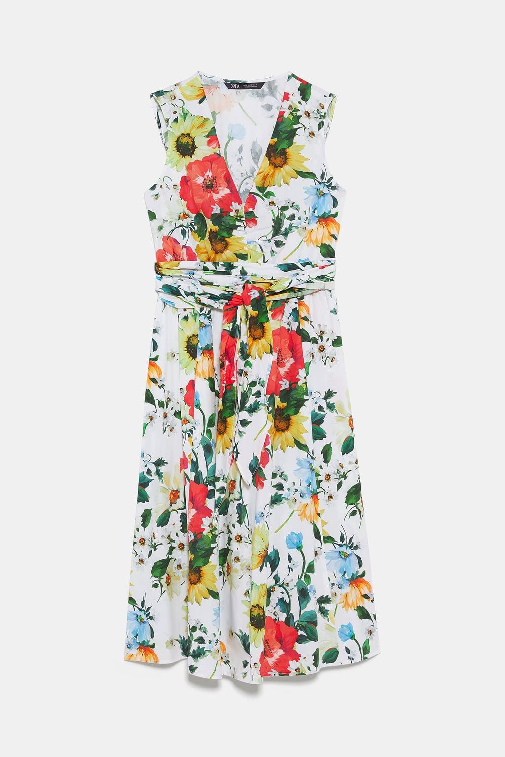 Available at: Zara