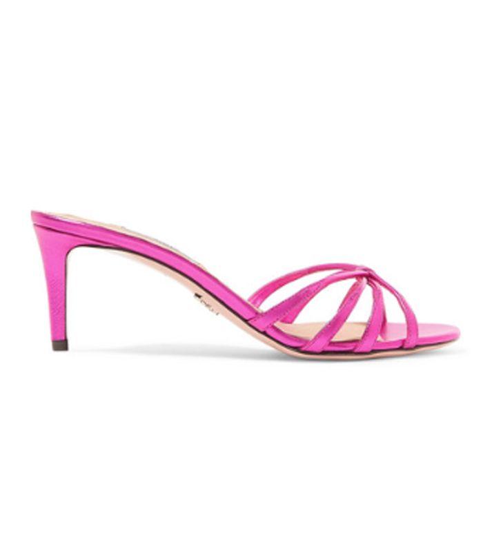 Available at: Prada