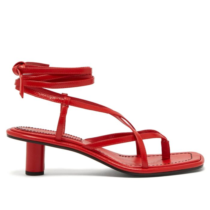 Available at: Proenza Schouler