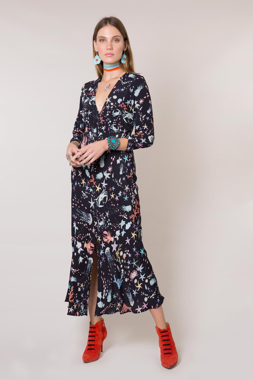 Rixo sea print dress.jpg