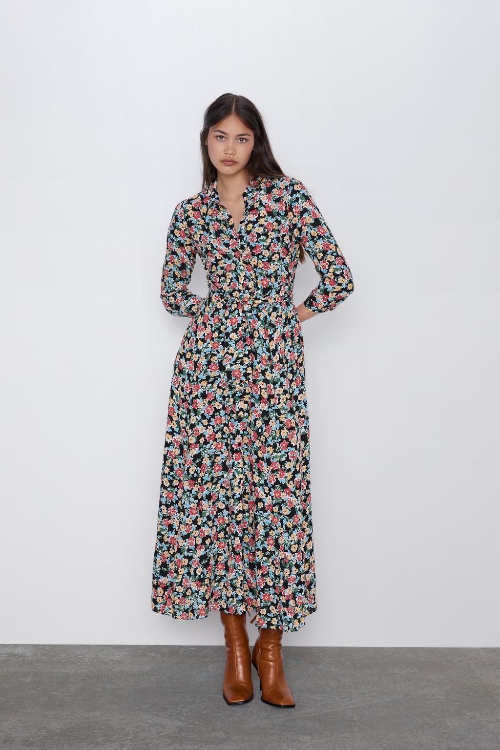 LONG FLORAL PRINT DRESS.jpg