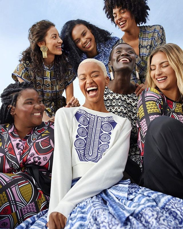 Have you heard??! H&M are launching a new collection with South African brand Mantsho and we're SO excited! Head over to our blog now to see a preview of the full collection and find out when it's launching! ***LINK IN BIO*** _____________________________________________________________ - - - - #trendingnow #trends #fenty  #fashionnews #badgalriri #lvmh #whattowear #stylistpick #styleadvice #styletips #newblog #blog #blogpost #linkinbio #lixuryfashion #luxurydesigners #designer #luxuryretailer #luxurybrands #highendtohighstreet #stylist #fashionstylist #personalstylist #personalshopper #stylistsandshoppers #carlenenoelstylist @carlenenoelstylist