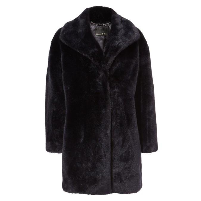 Coat: Phase Eight at Debenhams