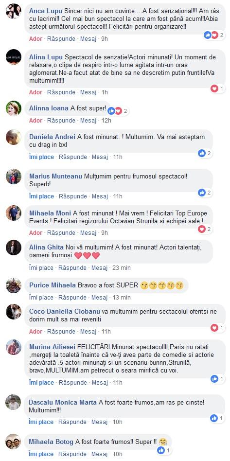 comentarii spectatori Bruxelles TopEuropeEvents.jpg