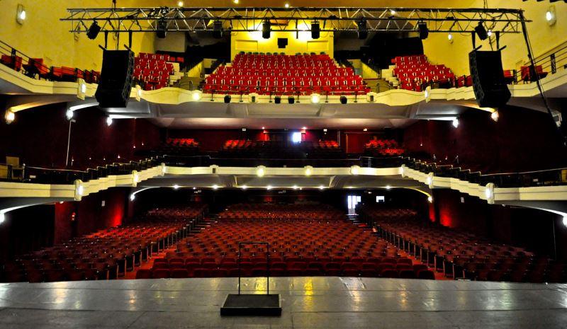 TheatreSaintMichel.jpg